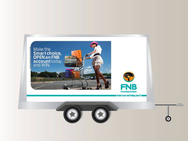 Ink&Feather FNB Smart account4